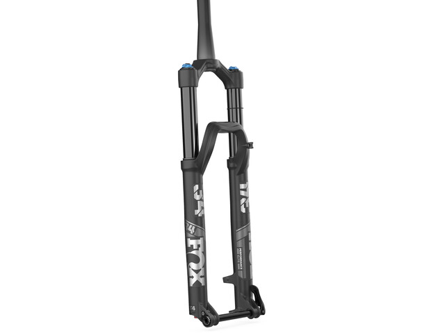 "Fox Racing Shox 34 A Float P-S Grip 3Pos 27,5"" 140mm 15QRx100mm 44mm"